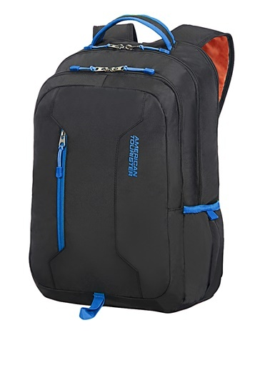 Laptop Uyumlu Sırt Çantası-American Tourister/Samsonite